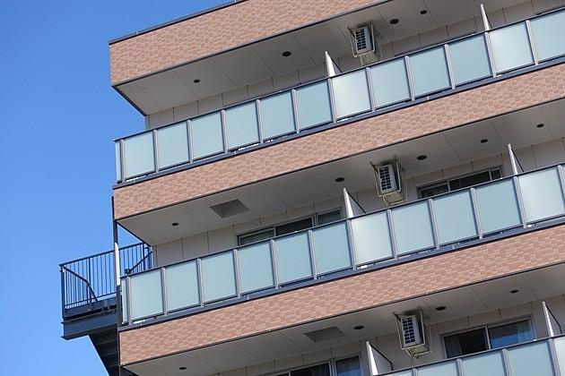 国家資格「マンション管理士」の業務内容とは?合格率・受験資格・将来性を解説