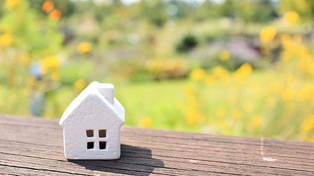 住宅ローンの種類、あなたは全部知っていますか?