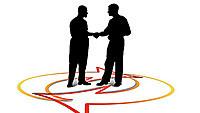 賃貸物件の保証人って絶対必要ですか?