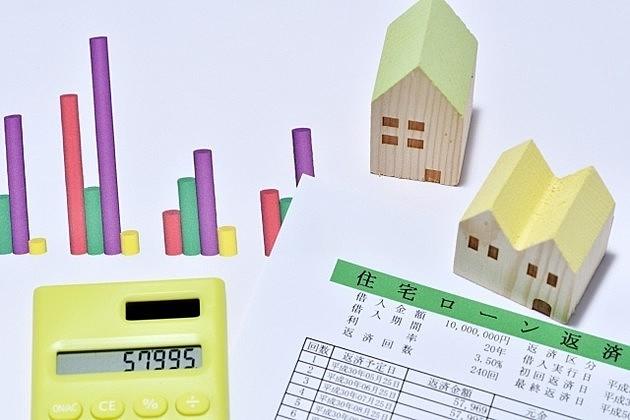 住宅ローン変動金利の仕組み。今後の金利予想をどう占うか。