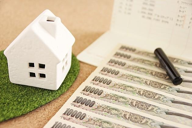 住宅ローンでリフォーム費用は借り入れ可能?リフォームローンと住宅ローンの違い