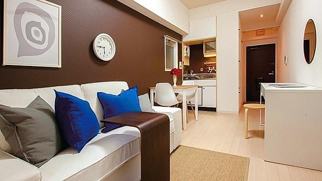家を高く早く売るなら「ホームステージング」