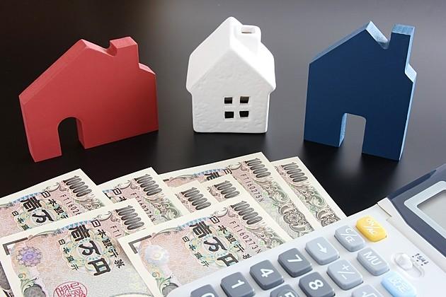 住宅ローン金利が低くなる?予算もアップ?頭金を増やすことのメリットとは