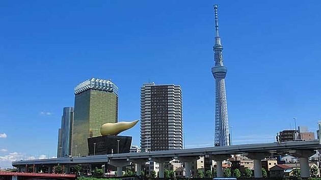 東京で一人暮らしをしたい!必要な初期費用と生活費は?