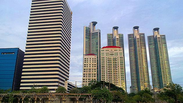 築30年以上たったマンションはどこまで住めるの?