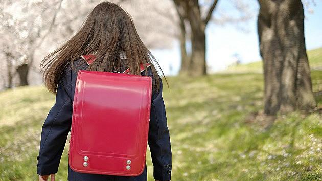 治安・交通状況・通学時間「学区で住まい探し」の3つのポイント