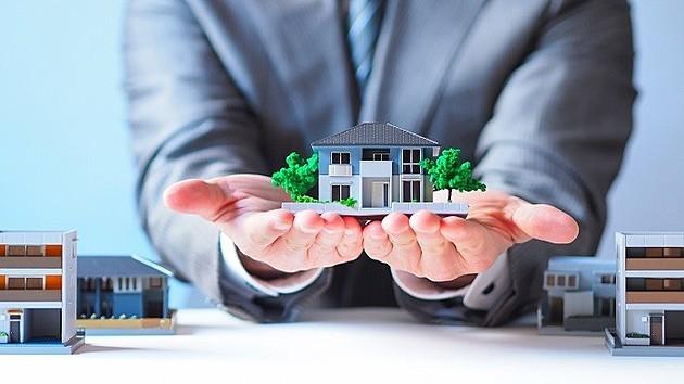 失敗しないマンション売却時の不動産会社の選び方