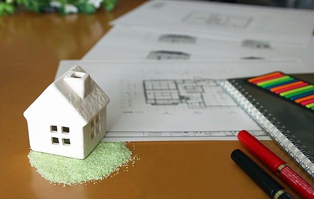 「任意売却」とは?住宅ローンの返済が厳しい方の救済方法