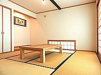 人に優しい住空間 今こそ見直したい和室の魅力