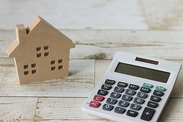 諸費用ローンとは?住宅を購入する際の諸費用をローンでまかなう