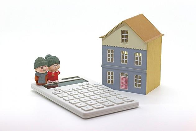 「サ高住」こと「サービス付き高齢者向け住宅」とは?