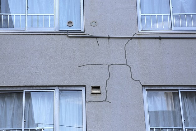 中古マンションを購入後「引き渡し前に地震や火災が発生!」修復費用は誰が負担する?