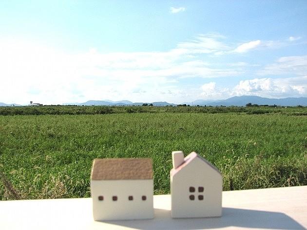 「戸建てからマンションに住み替える」7つのメリットとは?