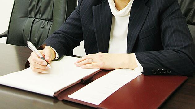 賃貸借契約書で注意すべきポイントは?