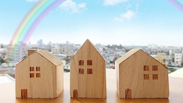 中古住宅購入で失敗しないためのチェックポイントは?