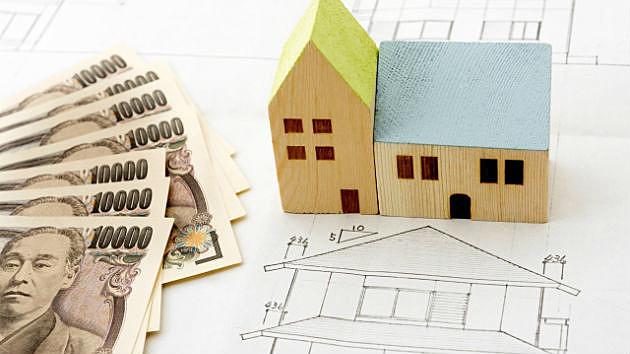 注文住宅の付帯工事費用とは?建物以外にかかる費用をチェック