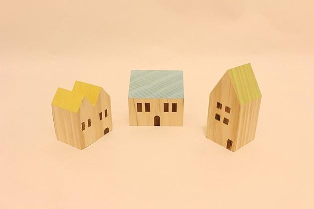 中古住宅購入の失敗から学ぶ「見落としがちなチェックポイント」3選