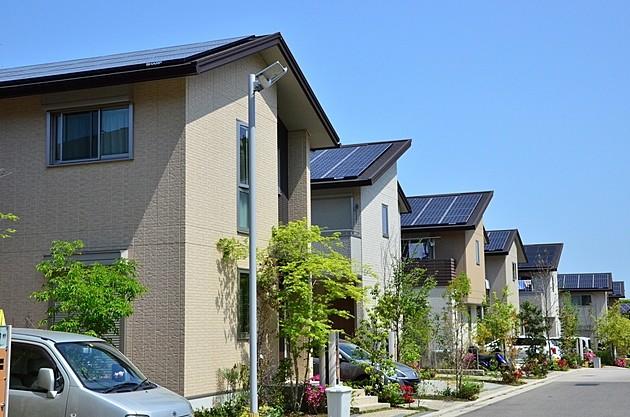 戸建てを買うならどっちにする?建売住宅と注文住宅のメリット・デメリット