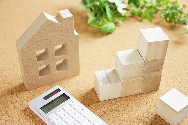 住宅ローン「変動金利」最大のリスク!増え続ける「未払利息」の恐怖とは