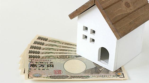 住宅ローンの借入可能額を増やす方法とは?「収入合算」できる上限や注意点