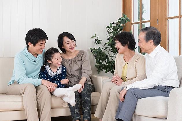 相続税対策は「子どもVS孫」どっちがお得!?「生前贈与」効果が大きい方法を比べてみた