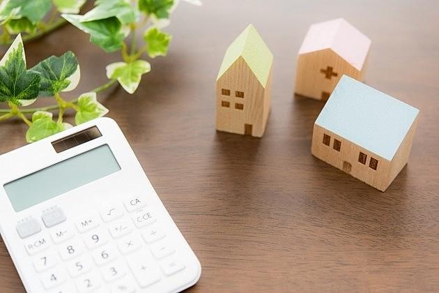 住宅購入費が足りない!を解決する「3つの方法」を住宅ローンのプロが解説