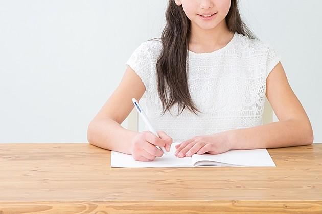 東大生の8割はリビングで勉強する!?「頭のいい子が育つ間取り」4つのポイント