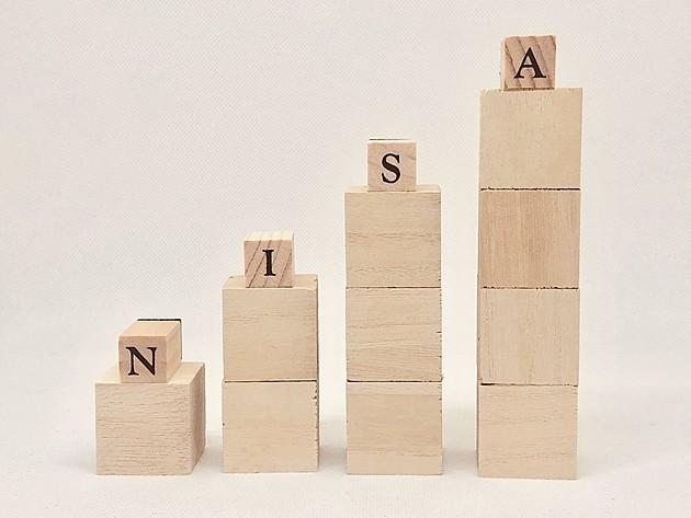 NISAは相続税対策にはならない!?投資信託の注意点を税理士が解説