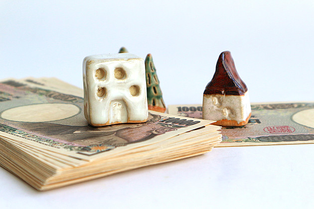 賃貸経営で節税対策!税理士がおすすめする「管理会社」をつくる方法とは?メリット・リスクも解説