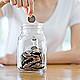 財形貯蓄はやめた方がいい?メリット、デメリットを解説