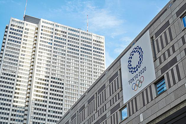 東京オリンピック後に「家賃が上がる地域VS下がる地域」明暗が分かれるのはどこ?
