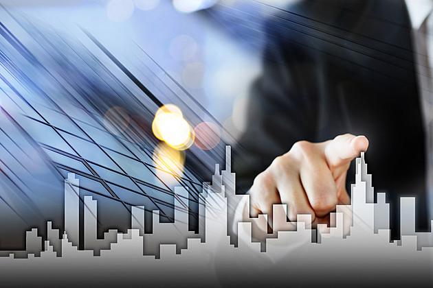 話題の「クラウドファンディングVS現物投資」不動産投資で得するならどっち?