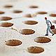 サラリーマンの「不動産投資」本当に節税になる!?落とし穴もズバリ解説