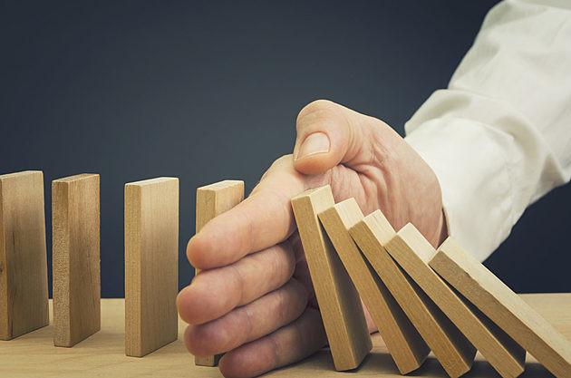 """""""想定外""""では済まない!「不動産投資」で失敗する意外なリスクと対策とは"""