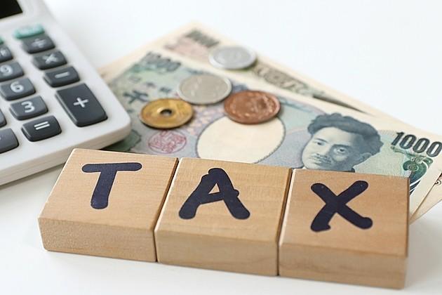 できるだけ払いたくない!「贈与税のかからない方法」を税理士が解説