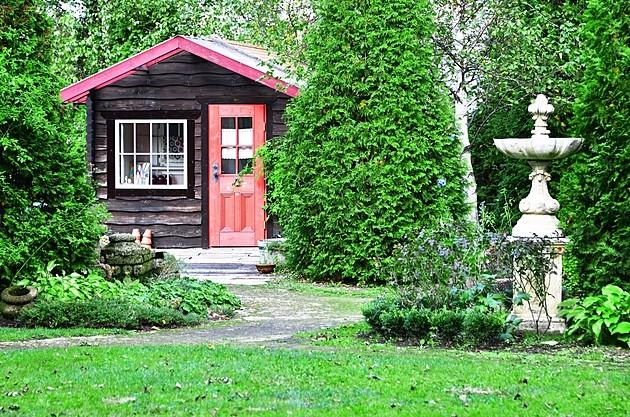 スモールハウスの諸費用は普通の一軒家と違うのか
