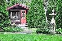 スモールハウスの価格は?建築費用は普通の一軒家と違うのか