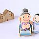 老人ホーム・介護施設に入った親の家は処分すべき?売却前に知っておきたい3つの方法