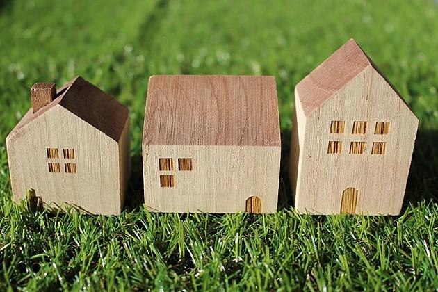 夫実家の近居で新築マンションを購入!決め手は竣工済マンション