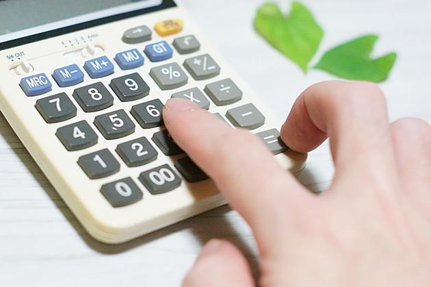 親の借金を相続すると税金は安くなる!?債務控除について税理士に聞いてみた!