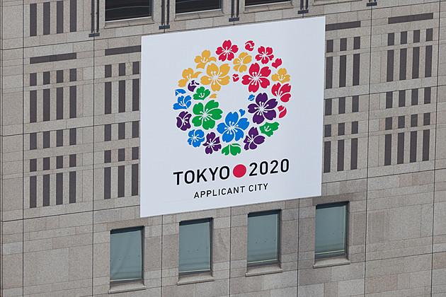 東京オリンピック後の不動産市場はどうなる?終了後も不動産価格が下落しない3つの理由