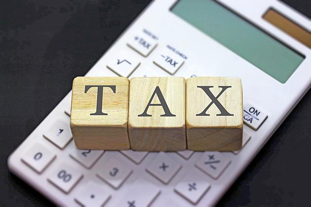 相続税「かかるもの・かからないもの」を要チェック!税理士が解説する「意外なアレ」とは?