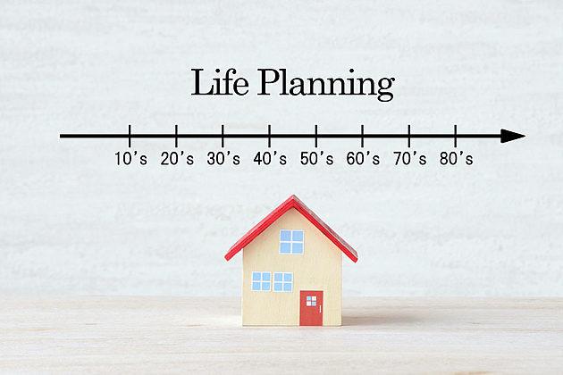 不動産投資で資産を増やすなら「自宅より投資物件を先に買うべき」これだけの理由