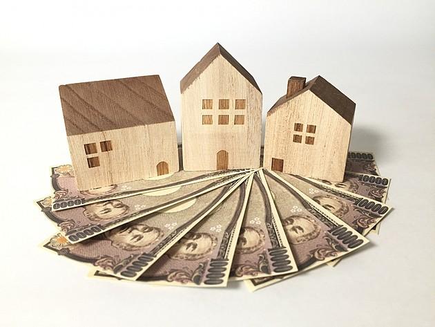 賃貸物件の共益費って何のために支払うの?妥当かどうかの判断基準とは
