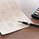 貯金を増やすなら定期預金!?今どき「定期預金」の賢い活用術