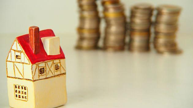 【住宅ローンの落とし穴】「借りられる額」じゃダメ!毎月「無理なく返せる額」を試算で知ろう
