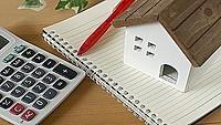 【住宅ローン】借入額よりも重要な返済額!最低限知っておきたい基礎知識