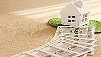 【住宅ローン】 金利でここまで変わる!借入額別の総返済額一覧