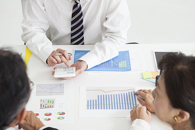 不動産投資で融資を良い条件で受ける方法とは?融資審査の突破のコツを解説