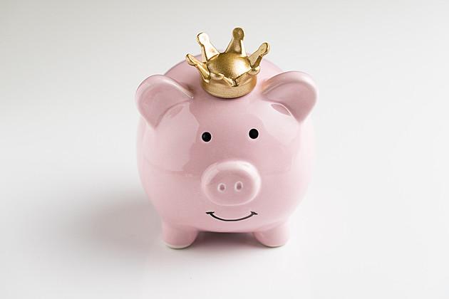 優遇税制が魅力!今 iDeCoを始めるなら「REIT」の不動産投資がお得!?